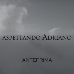 Adriano Live: Preview second night